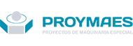 PROYMAES Logo
